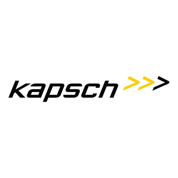 Kapsch CarrierCom