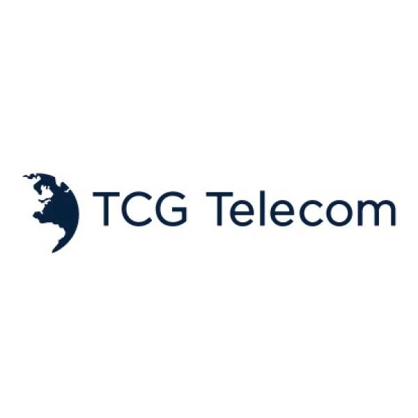 TCG Telecom
